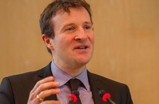 SPD: Zielmarke für Mietwohnungen