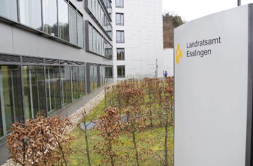 Der Landkreis sucht innovative Unternehmen