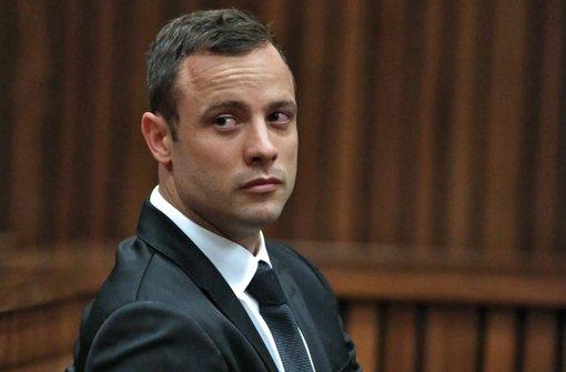 Pistorius geht vors Verfassungsgericht