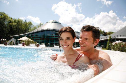 Der Wohlfühl-Ort mit dem Plus für Urlaubsgäste