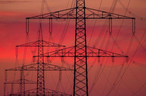 Für viele Haushalte wird der Strom 2019 deutlich teurer