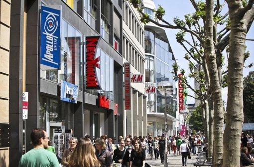Foto: PPFotodesign.com