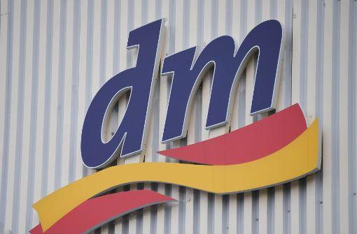 Die Drogeriemarkt-Kette dm hat einen Linseineintopf zurückgerufen. (Symbolbild) Foto: dpa