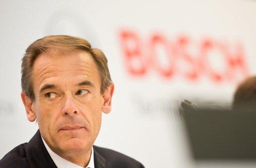 Schwacher Euro sorgt für Rückenwind