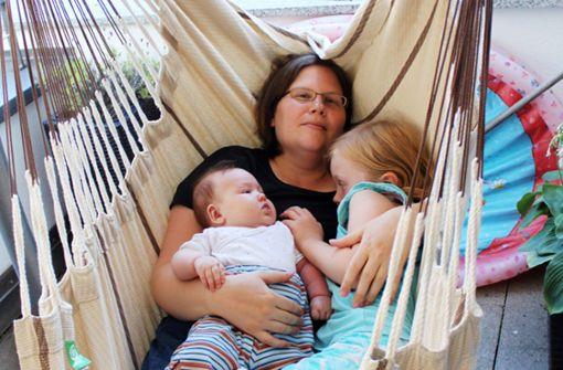 Mutter bloggt über Freie Aktive Schule