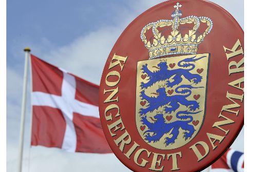 Dänen sind Europameister – zumindest beim Onlinebanking