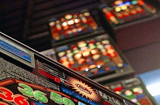 Vielen Casinos droht das Aus