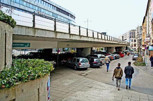 Paulinenbrücke soll eine Marke werden