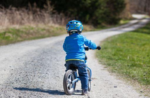 11 von 15 Laufräder als mangelhaft getestet