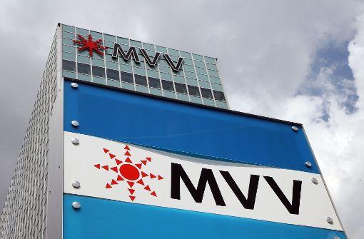 MVV setzt trotz Brexit auf den britischen Markt