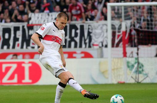 Holger Badstuber und Lazio Rom nähern sich an