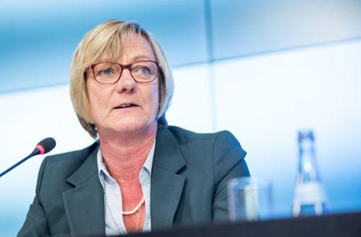 Finanzministerium sieht keine Absenkung der Grunderwerbsteuer