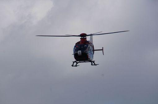 Deutsche Urlauberin bei Klettertour getötet