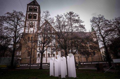 Sollen sich Stuttgarts Kirchen mehr für Events öffnen? Foto: Lichtgut/Max Kovalenko