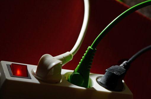 Verbraucherschützer hofft auf sinkende Strompreise