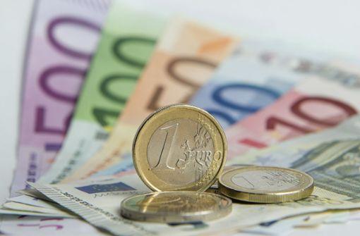 Nach Steuerpanne droht Land Millionenverlust