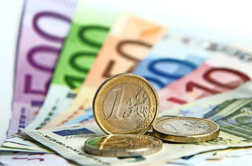 Kommunale Schulden – Bürde oder Chance?