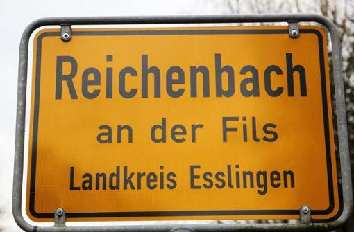 2,9 Millionen Euro für Rückhaltebecken