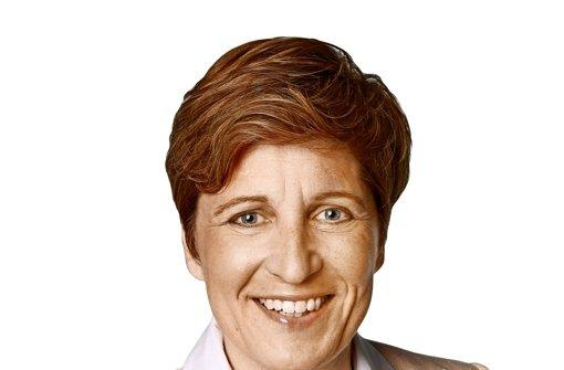 CDU siegt äußerst knapp