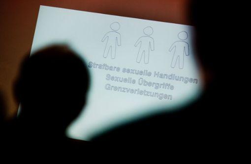Pfleger wird wegen sexuellen Missbrauchs angeklagt