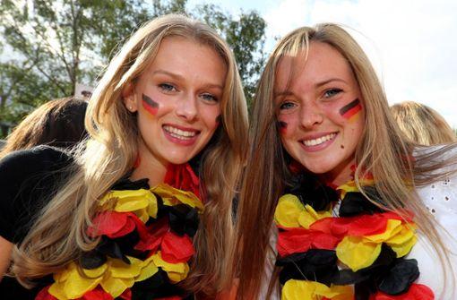 So scheidet Deutschland gegen Schweden aus