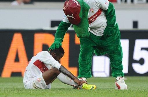 HNK Rijeka kegelt VfB Stuttgart raus
