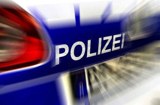 Symbolbild Foto: Bundespolizei/Symbolbild