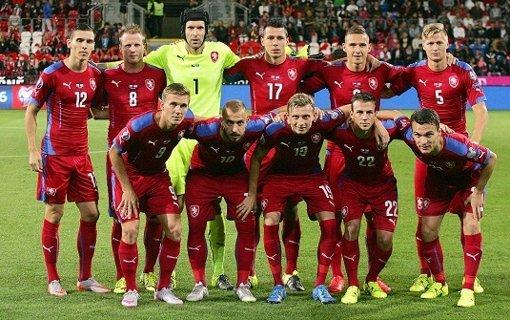 Tschechische bekanntschaften kostenlos
