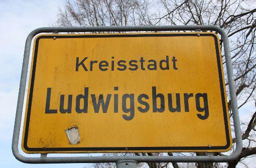 Neckarbrücke wird bis Oktober saniert