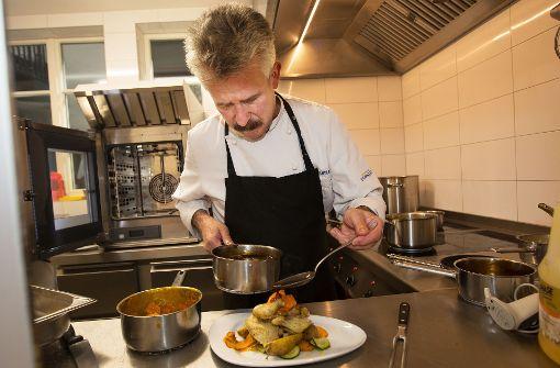 Restaurants in esslingen neuer ffnungen an jeder ecke for Koch eislingen