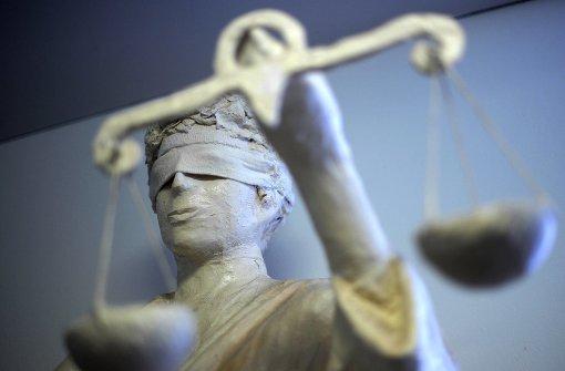 Mit Überfall geprahlt: Täter erhält Haftstrafe