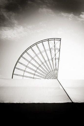 Fotografiert mit einer Leica M9 und Blende 8 Foto: Sven Scholz