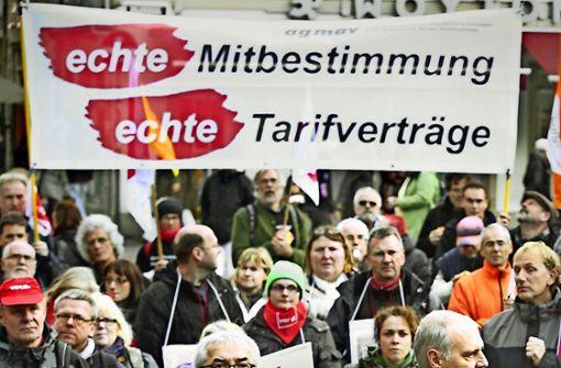 Betriebsräte loben positives Klima in deutschen Unternehmen