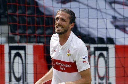 Ohne Vier und Wanitzek gegen Mainz
