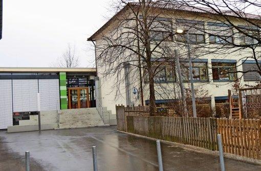 Ganztagsschulen: SPD macht Druck