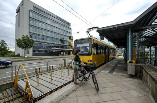 Mehrere Störungen - S-Bahnen verspätet
