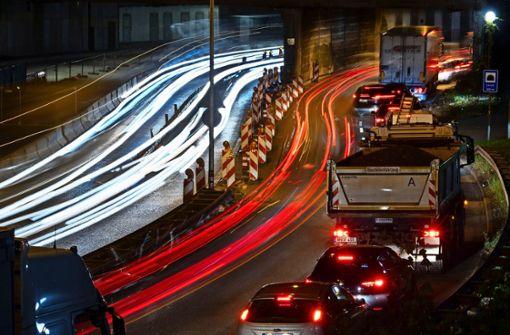 Was bedeutet das Urteil für Diesel-Fahrer?