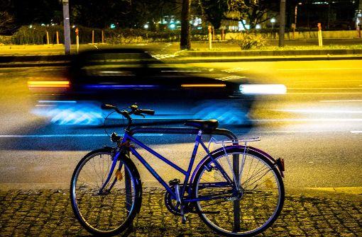 Streit um Radstellplätze und grüne Dächer