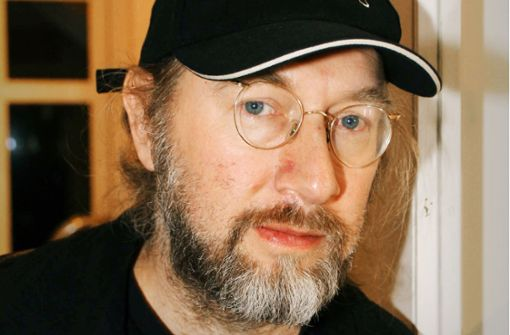 Der Filmregisseur Andy Bausch will älteren Schauspielern Chancen geben. Foto: CC/Eege