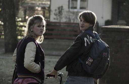 """Es wird düster: Szenen aus der ersten deutschen Netflix-Serie """"Dark"""" Foto: Netflix"""