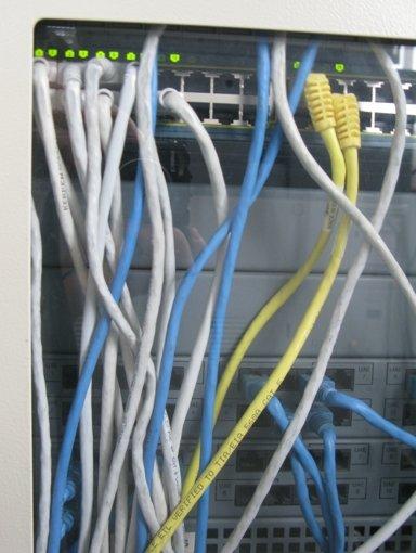 DSL auch ohne Anbieterwechsel
