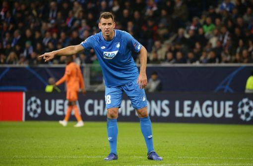 Drmic und Szalai – zwei Kandidaten für den VfB?