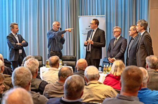 Baumarkt Ditzingen ditzingen aktuelle themen nachrichten bilder stuttgarter