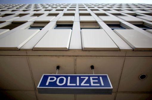 Disziplinarverfahren gegen muslimischen Polizisten