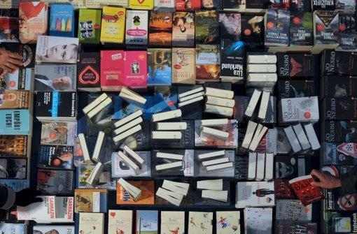 Erweiterungsbau  für Landesbibliothek