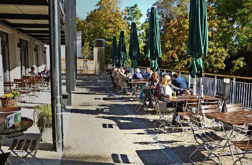 be5dbc3d47121c Esslingen Biergarten Related Keywords   Suggestions - Esslingen ...
