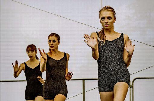 Lust auf Oper, Schauspiel und Ballett