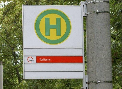 Der Bezirksbeirat fordert neue Haltestellen für die Buslinie 64. Foto: Privat