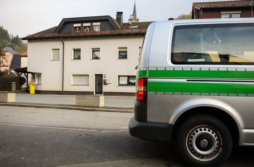 Acht tote Babys - was geschah hinter der Fassade?