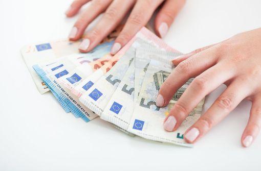 Privatkredite Wenn Geld Freunde Entzweit Web Wissen